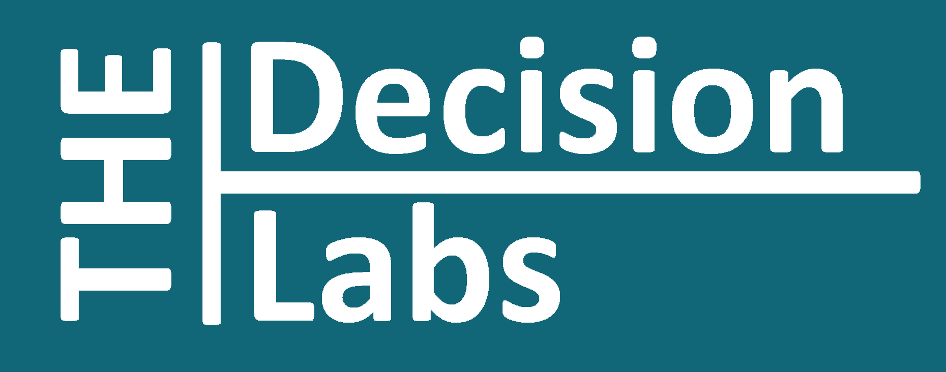 TheDecisionLabs-Logo3-1