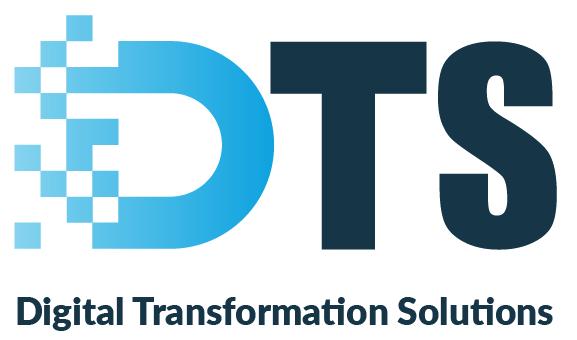 DTS-Logo-Blue-1