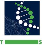 Telomeres-Logo-1