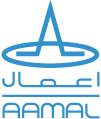 aamal-logo-1
