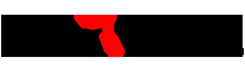 logo_mediware-1