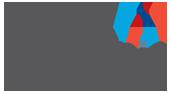 mak-logo-1